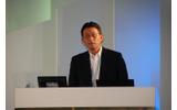 【東京ゲームショウ2013】人々を取り巻く世界の変化に対して「次世代」ゲーム機ができること―SCE基調講演の画像