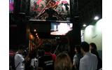 【東京ゲームショウ2013】名作アクションゲーム完全復活の狼煙『ストライダー飛竜』プレイレポートの画像