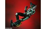 S.I.C.シリーズに地獄兄弟こと仮面ライダーキックホッパー・仮面ライダーパンチホッパーがセットで登場の画像