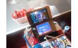【東京ゲームショウ2013】『ガイストクラッシャー』と「ガイメタル」の連動を体験してみたの画像