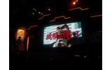 【東京ゲームショウ2013】PS3でゲーム化であーる!『魁!!男塾 ~日本よ、これが男である!~』発表の画像