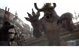 「FINAL FANTASY XV for TGS2013」スクリーンショットの画像