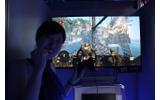 【東京ゲームショウ2013】海戦が熱い!PS4版『アサシン クリード4 ブラック フラッグ』プレイレポートの画像
