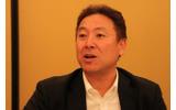 【東京ゲームショウ2013】SCEJA植田氏「PS4は逃げずにゲームで勝負」の画像
