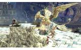【東京ゲームショウ2013】「自信を持って届けられる」、『SOUL SACRIFICE DELTA』comcept稲船敬二氏と下川輝宏氏インタビューの画像