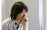 下川輝宏氏の画像