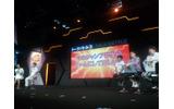 【東京ゲームショウ2013】『ジェイスターズ ビクトリーバーサス』山田太郎&ジャガー参戦!ジャンプ芸人らによるトークバトルもレポートの画像