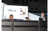 【東京ゲームショウ2013】新キャラクターは「犬」?!驚きの公開録音も実施された『龍が如く 維新!』ステージイベントの画像