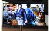 坂本龍馬=斉藤一という大胆な解釈を交えたストーリー展開の画像