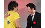 【東京ゲームショウ2013】日本ゲーム大賞フューチャー部門を受賞した『タイタンフォール』『deep down』など11作品が発表の画像