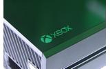 マイクロソフトが中国ゲーム市場参入へ ― 合弁会社を設立しXboxテクノロジーベースのゲーム端末を発売の画像