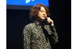 DMM.com・『艦これ』プロデューサー/作曲家の岡宮氏の画像