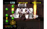 Rock Revolutionの画像