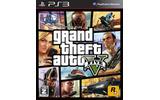 PS3版パッケージの画像