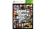 Xbox 360版パッケージの画像