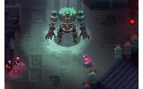 ゼルダ×ディアブロ風アクションRPG『Hyper Light Drifter』にWii U版リリースの可能性が浮上、任天堂と直接協議中の画像