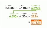 【Nintendo Direct】『ピクミン3』のDLC発表、第1弾は「お宝をあつめろ!ステージ7~10セット」で200円―タイトルアップデートで世界記録表示もの画像