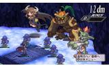 PS Vitaに『魔界戦記ディスガイア4 Return』登場の画像