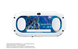 「RESOLUTION BOX」に同梱される新型PS Vitaの画像