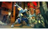 ゾンビから武器を作ったり、バラバラにしたり、車を運転させたり…むしろゾンビが主役?! 『YAIBA:NINJA GAIDEN Z』プレイインプレッションの画像