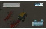 やりたい作業にあわせてトラクターに連結するアタッチメントを決めるの画像