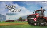 『Farming Simulator』の画像