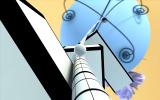 『テラリア』の開発で有名なEngine Software、レースゲーム『Proun』に新要素を追加した3DS版リリースを発表の画像