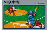 ベースボールの画像