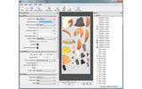 TexturePacker Exporter for SpriteStudioの画像