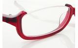 「暁美ほむらメガネ」の画像