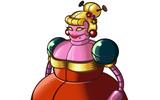 ローラの画像
