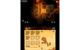 ついに日本上陸!海外ランキング1位の2D採掘アクション『スチームワールド ディグ』、配信開始日が決定の画像