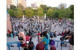 台湾の秋コミケ「PetitFancy19」開幕! 初日レポートを日本最速でお届け!の画像