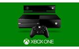 Xbox Oneの画像
