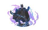 「BAB・バットマン+Sグローブ Act」の画像