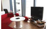 さまざまなゲーム機が取り揃えられた「ゲームコーナー」の画像
