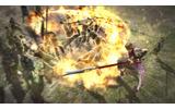 ビジュアル一新「ナタ」参戦、隠されたストーリーも?の画像