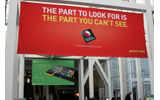 【GDC Next 2013】未来とアプリに焦点を絞ったカンファレンス「GDC Next/ADC」が明日から開幕の画像