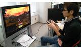 多彩な武器で戦う基本プレイ無料のMMOアクションRPG『鬼斬』、PS4版開発プロデューサーインタビュー公開の画像