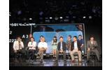 皆葉英夫氏×植松伸夫氏、「超大作RPG」の正体は『グランブルーファンタジー』の画像