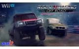 『Rock'N Racing Off Road』の画像