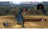 「一騎討ち」ではいきなりボスの武将戦となるの画像