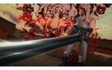 「進軍中継」井伊直虎の「恨み節」の画像