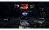 敵勢力の動きに「本能寺の変」が・・・プレイヤーも選択可能にの画像