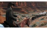 『Red Dead Redemption』の画像