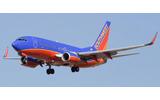 米国任天堂、サウスウエスト航空と業務提携を発表―空港にWii Uプレイゾーンが設置の画像