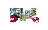 「Mario Mega Bundle」セットの画像