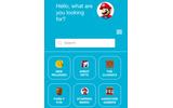 任天堂カナダがスマホおよびタブレット向けWEBサイトを公開 ― ドメイン名にマリオの名前の画像