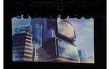 元ケイブ浅田氏、Xbox One向けに2タイトル着手 ― 「Live5pb.2013」5pb.Games戦略発表会全レポートの画像