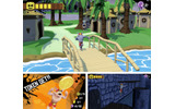 N64時代風アクションゲーム『Lobodestroyo』のWii U版Kickstarterサポート額が引き下げに ― デベロッパーは任天堂公認への画像